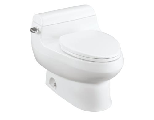 toto马桶-连体cw436gb-马桶型号