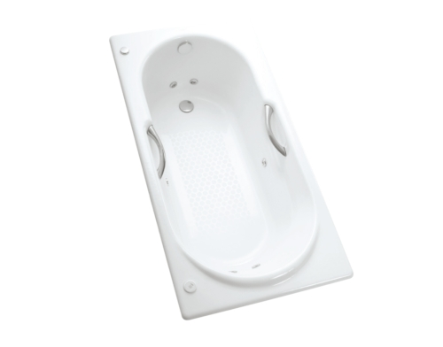 toto卫浴官网产品_TOTO浴缸-FBYK1530NZL/RHP-TOTO卫浴官网_铸铁浴缸 TOTO智能卫浴专家,TOTO ...