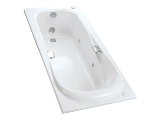 toto卫浴官网产品_TOTO浴缸-PAYK1720ZL/RHP-TOTO卫浴官网_压克力浴缸 TOTO智能卫浴专家,TOTO ...